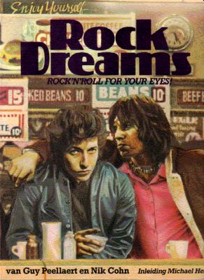 rock-dreams