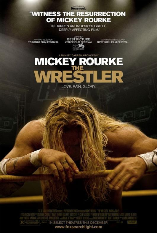 the_wrestler_8