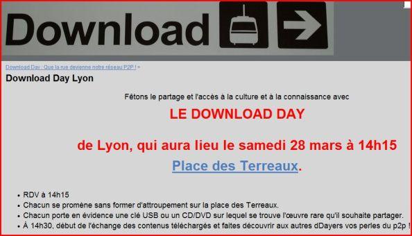 download-day-lyon